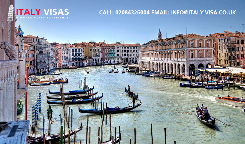 How-to-apply-Italy-Visa-from-UK