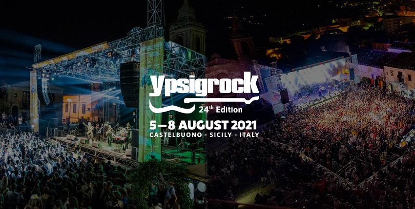 Ypsigrock-Festival-2021